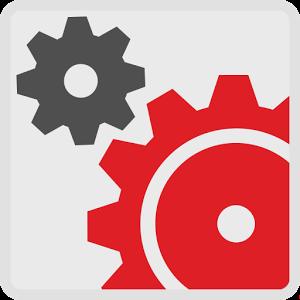 Plesk Mobile App