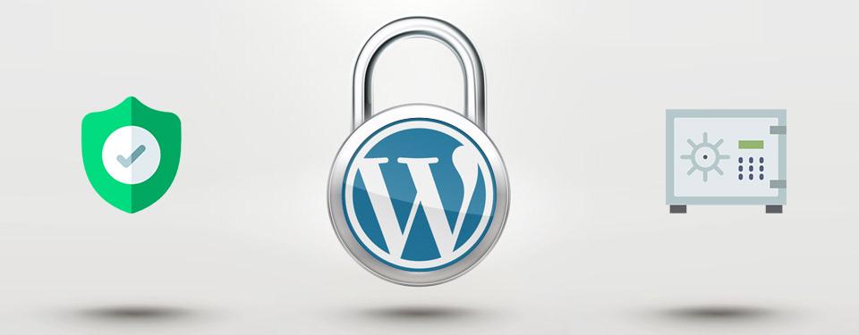 Mantenimiento de WordPress: tareas básicas para estar tranquilo con tu página web.