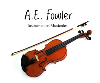 Fowler Instruments