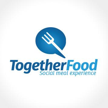 togetherfood_logo.jpg